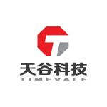 杭州天谷信息科技有限公司logo