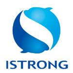 福建四创软件有限公司logo