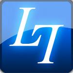 lonlife珑凌网游加速器logo