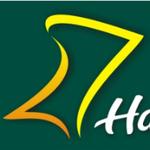 西藏海思科药业集团股份有限公司logo