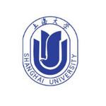 上海大学出版社有限公司logo