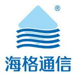 广东南方海岸科技服务有限公司logo