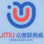 上海众敏投资发展有限公司logo