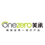武汉美承高科技有限公司logo