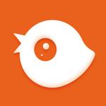 约乐科技logo