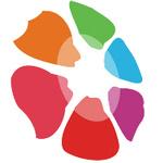 讯汇科技(广州)有限公司logo