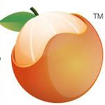 哇棒傳媒logo