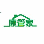 康管家logo