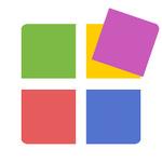 广州明动软件有限公司logo
