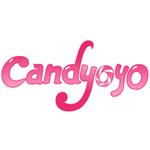 北京糖游游科技有限公司