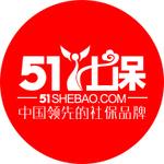 51社保网/众合天下logo