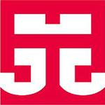 北京市元甲律师事务所logo