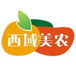 美农网络logo