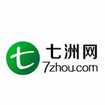 广州七侠网络科技有限公司logo