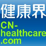 北京华媒康讯信息技术有限公司logo
