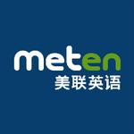 深圳市美联教育科技有限公司logo