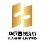 华民君联资本logo