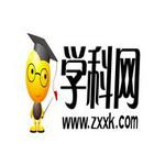 学易科技logo