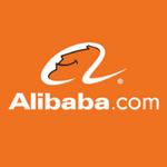 淘宝(中国)软件有限公司logo