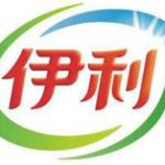 内蒙古伊利实业集团股份有限公司金山分公司logo