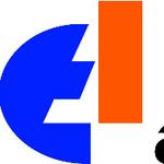 阿莱德logo