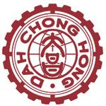 大昌行logo