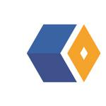 上海金诚通商务服务有限公司logo