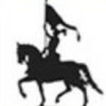 太原迅易科技有限公司logo