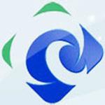 企云互联logo