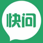北京世玩互娱信息技术有限公司logo