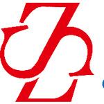 北科天绘logo