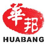江西华邦传媒有限公司logo