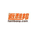 上海微众信息科技有限公司