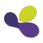 珠海市珠澳跨境工业区好易通科技有限公司logo