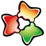 北京商之讯软件有限公司logo