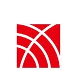 北京丰瑞祥信息技术有限公司logo