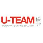 武汉优合环境工程有限公司logo