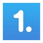 北京一点网聚信息技术有限公司logo