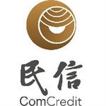 中融民信资本管理有限公司logo