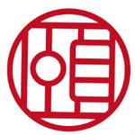 北京颐新文化发展有限公司logo