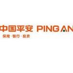 平安logo