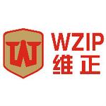 北京维正专利代理有限公司logo