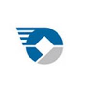 成都冠和企业服务有限公司logo