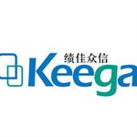 北京绩佳众信咨询有限公司logo