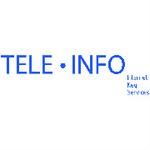北京泰尔英福网络科技有限责任公司logo