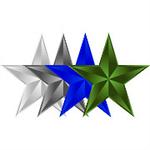 上海飞斯信息科技有限公司logo