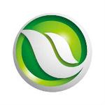 河南省华隆生物技术有限公司logo
