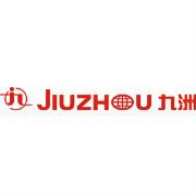 四川九州电子科技股份有限公司logo