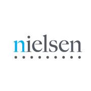 尼尔森(上海)logo
