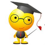 学科网logo